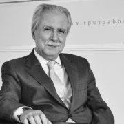 Rodrigo Puyo