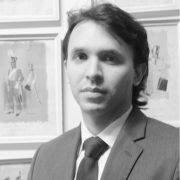 Daniel Puyo Velásquez